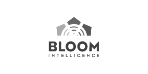 bloom_intelligence-removebg-preview