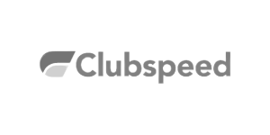 clubspeed-removebg-preview
