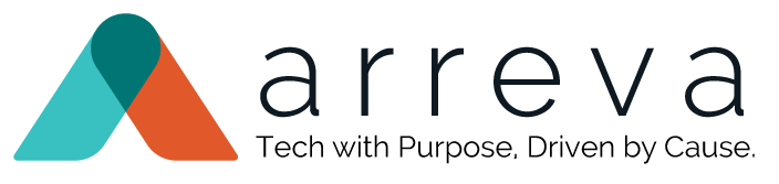 Arreva-Logo-Color-with-Tagline