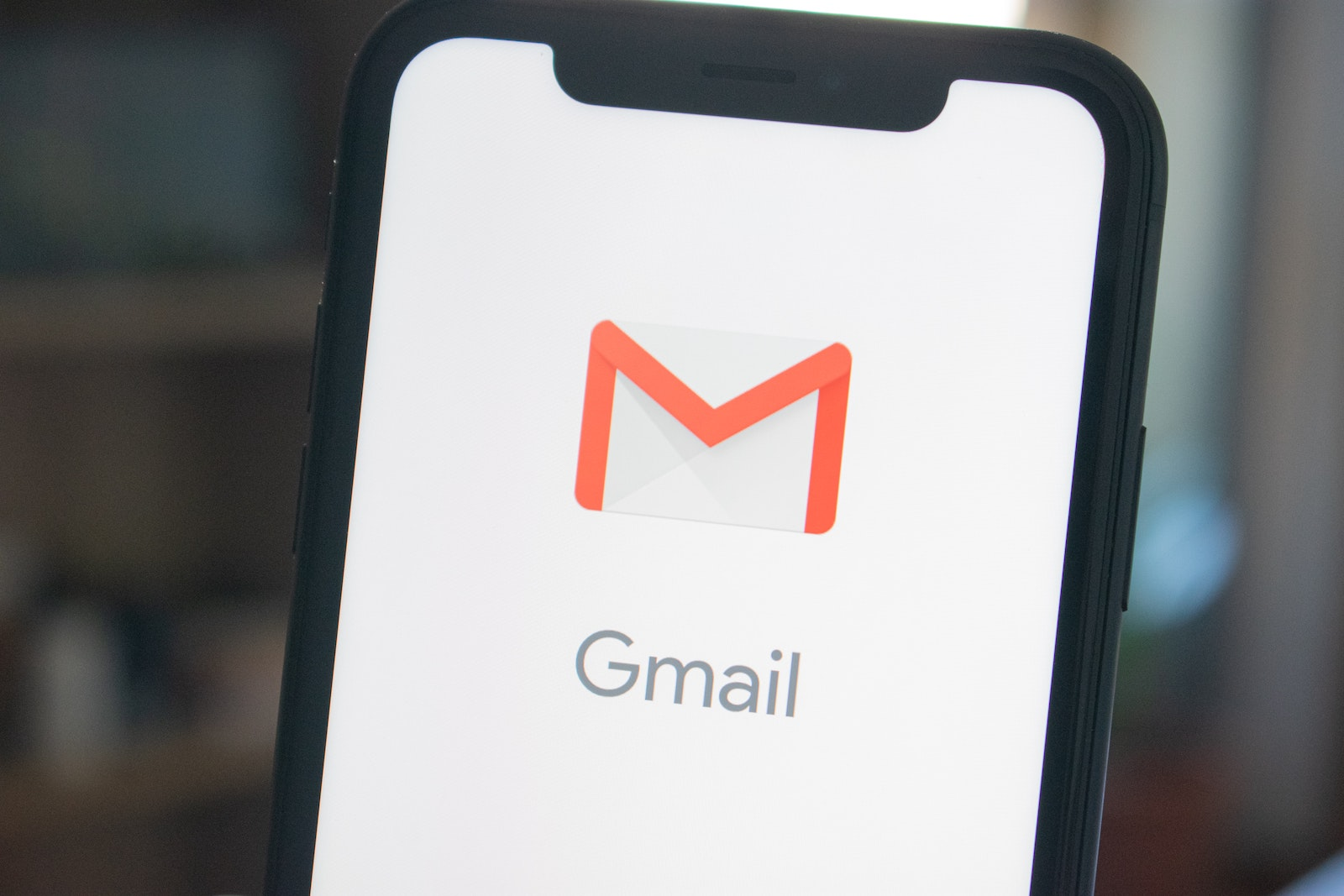 Gmail Hacks Guide