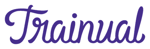 trainual-purple-logo-1