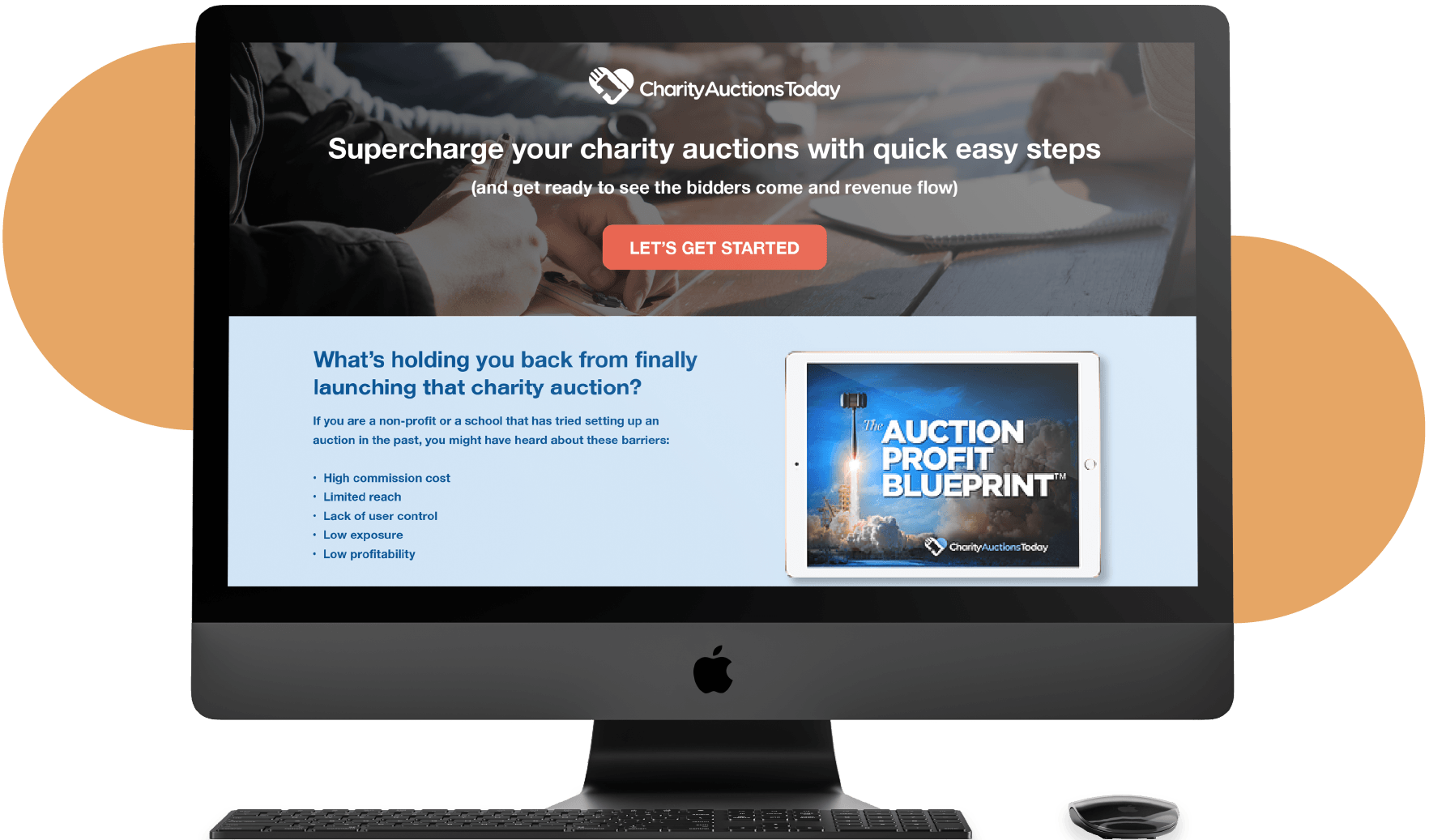 cms-charity-mock-cms-services-close-high-res