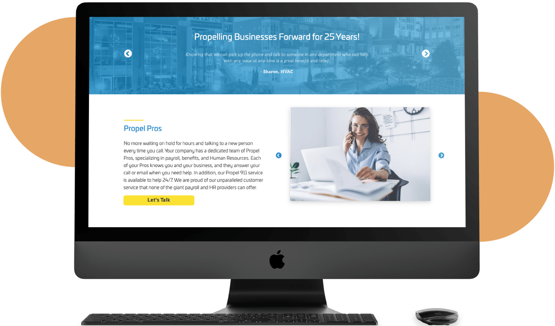 cms-propel-mock-cms-services-close-high-res