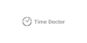 time_doctor__1_-removebg-preview